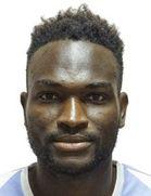 Mamadou Maiga