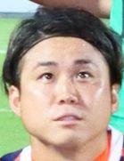 Genki Omae