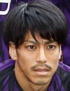 Takumi Miyayoshi