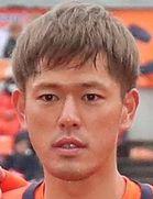 Taisuke Nakamura