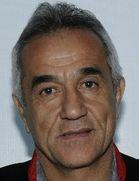 Mustafa Capanoglu