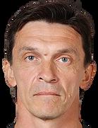 Vyacheslav Daev