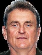 Yuriy Koval
