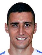 Miroslav Markovic