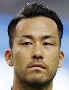 Foto calciatore YOSHIDA Maya
