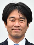 Kazuya Mori
