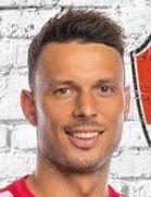 Petar Sliskovic