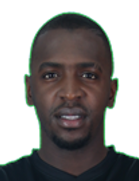 Abdoul Wahid Sissoko