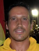 Federico Del Grosso