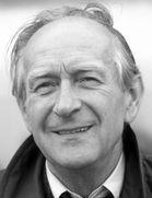 Helmut Grashoff