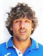 Marco Tommasoni
