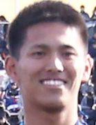 Takuto Minami