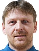 Ivan Luzhnikov