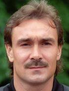 Raimond Aumann