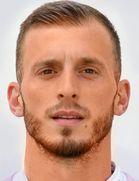 Petar Filipovic