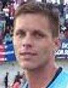 Gonzalo Vaudagna