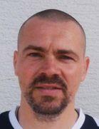 Milos Kostic