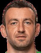 Yulian Popev