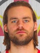 Gudmundur Hafsteinsson