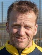 Olaf Blancke