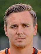 Florian Kirschke