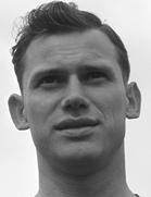 Gerhard Cyliax