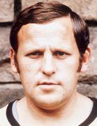 Dieter Kurrat