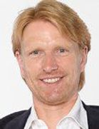 Björn Schierenbeck