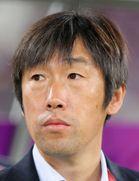 Hongbo Gao