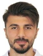 Mehmet Kuruoglu