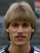 Bernd Krajczy
