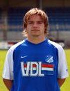 Tim De Meersman