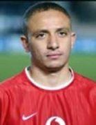 Wael Reyad