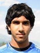 Habib Al Fardan