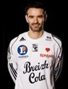 Nicolas Savinaud