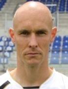 Sven Kresin