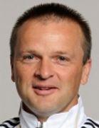 Stefan Böger