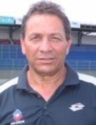 Marvin Solano