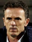 Branko Brnovic