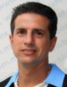 Ricardo Valiño