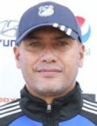 Hernán Torres