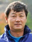 Kwang-jong Lee
