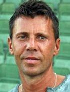 Raimund Bachhofer