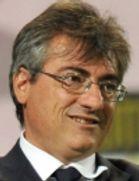 Luca Chiappino