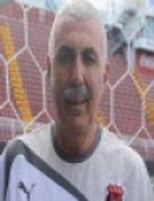 Manuel Keosseián