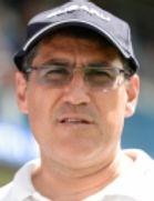 Massimo Morales