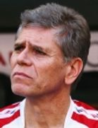 Paulo Autuori