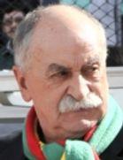 Xabier Azkargorta