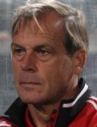 Jan Versleijen
