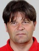 Radoslaw Mroczkowski